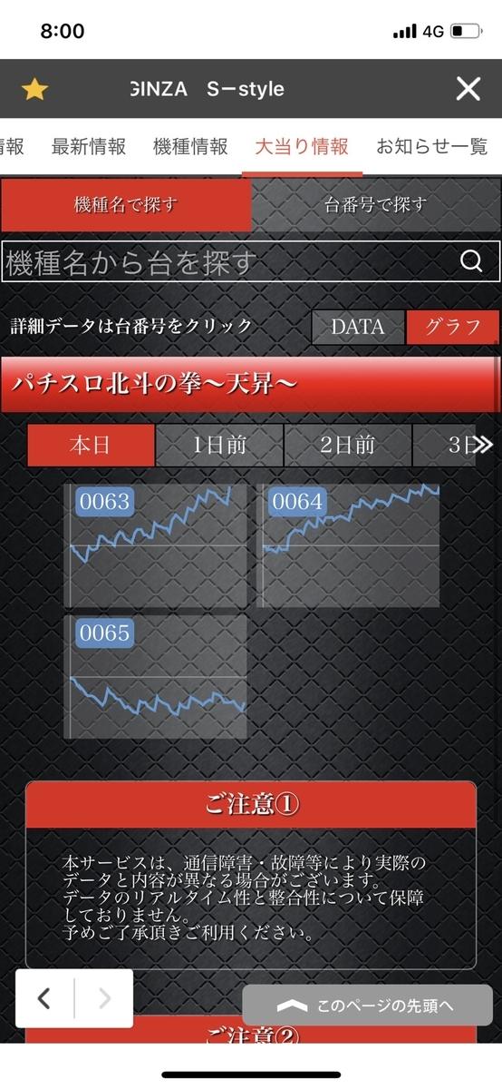 f:id:suromiya:20200405080440j:plain
