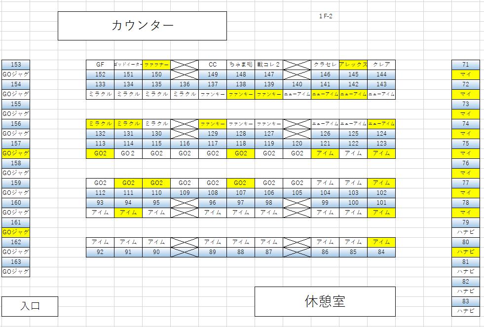 f:id:suromiya:20200605210702p:plain