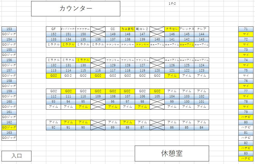 f:id:suromiya:20200616224409p:plain