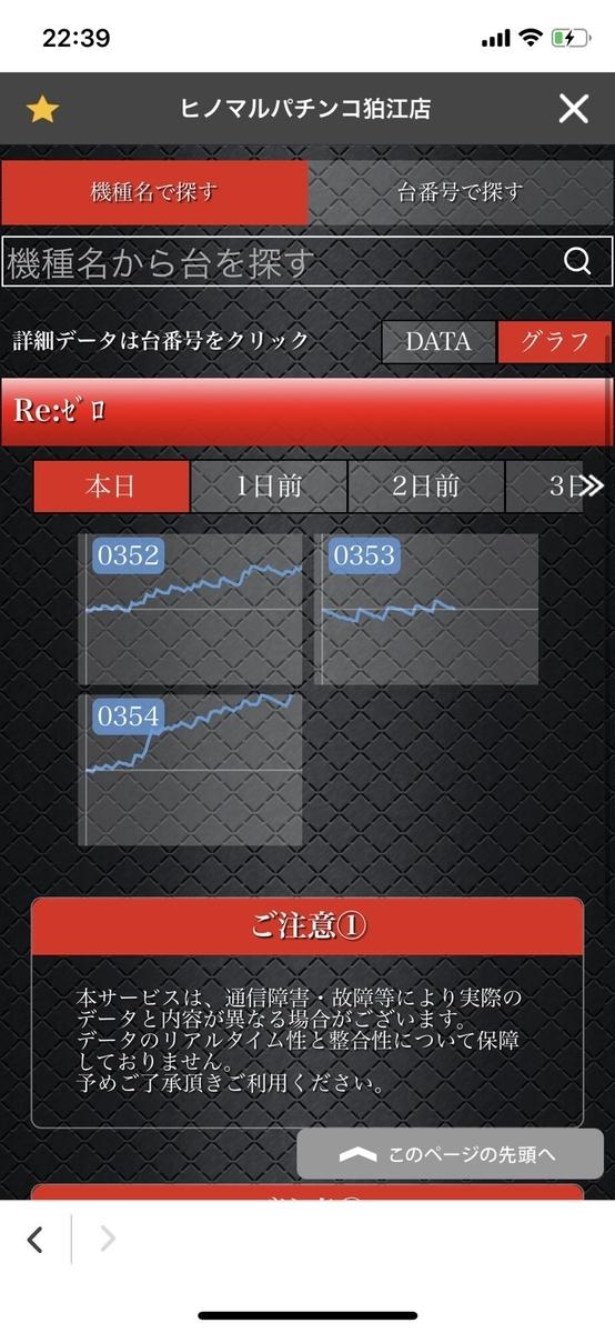 f:id:suromiya:20200630225725j:plain