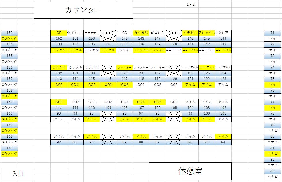 f:id:suromiya:20200720073256p:plain