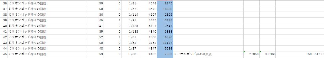 f:id:suromiya:20200820070751p:plain