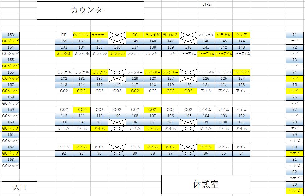 f:id:suromiya:20200820075740p:plain