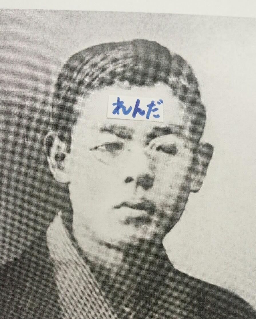 f:id:surosawa:20190621161100j:plain