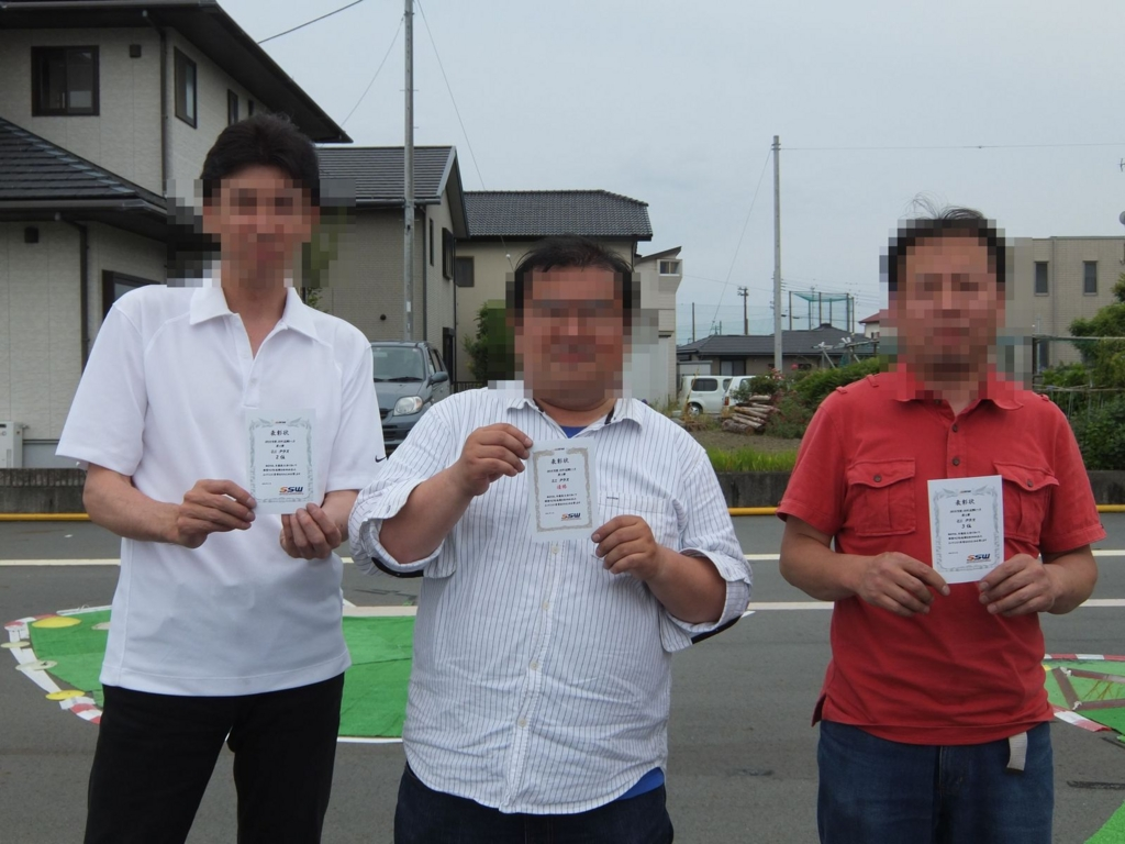 f:id:suruga_speedway:20160613230149j:plain