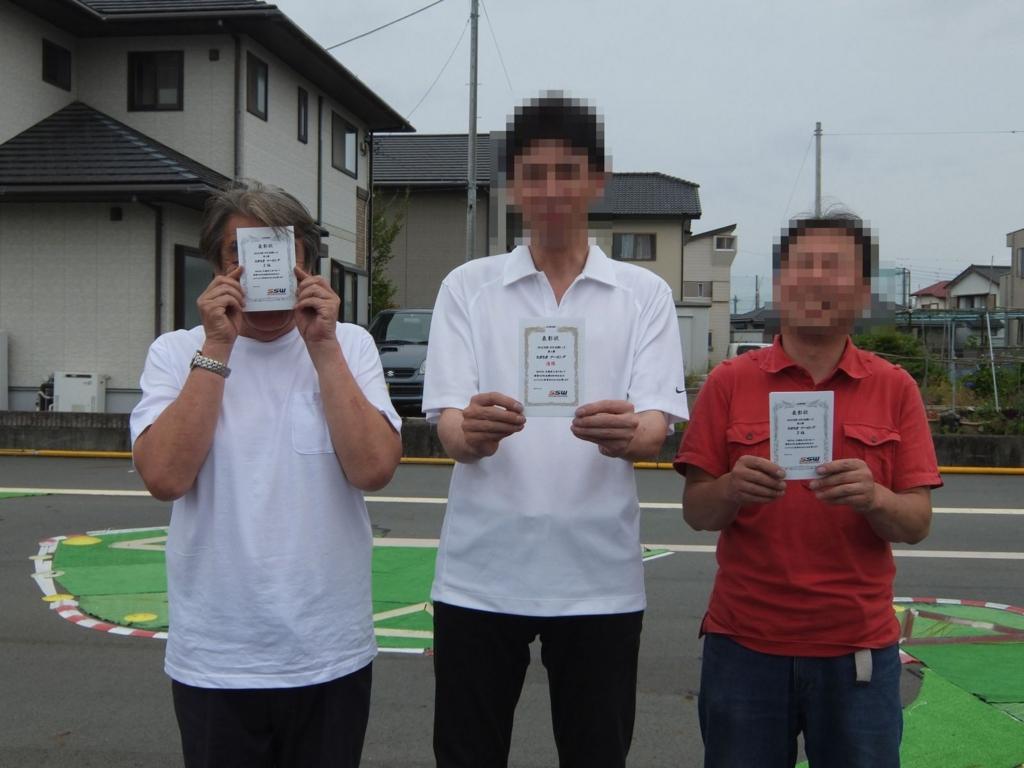f:id:suruga_speedway:20160613234702j:plain