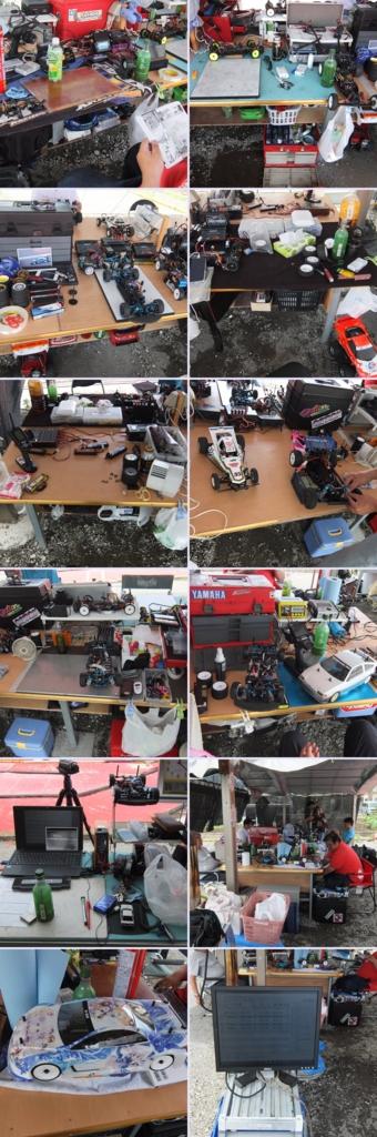 f:id:suruga_speedway:20160710123545j:plain