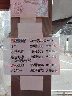 f:id:suruga_speedway:20160927135010j:plain
