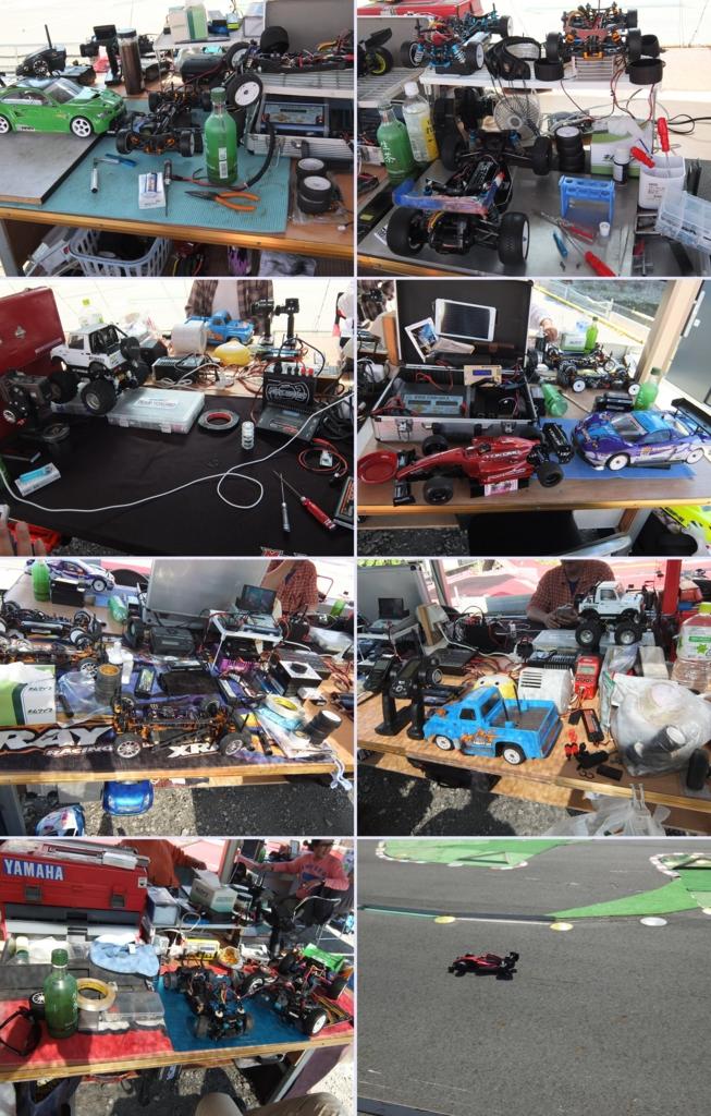 f:id:suruga_speedway:20161016124450j:plain