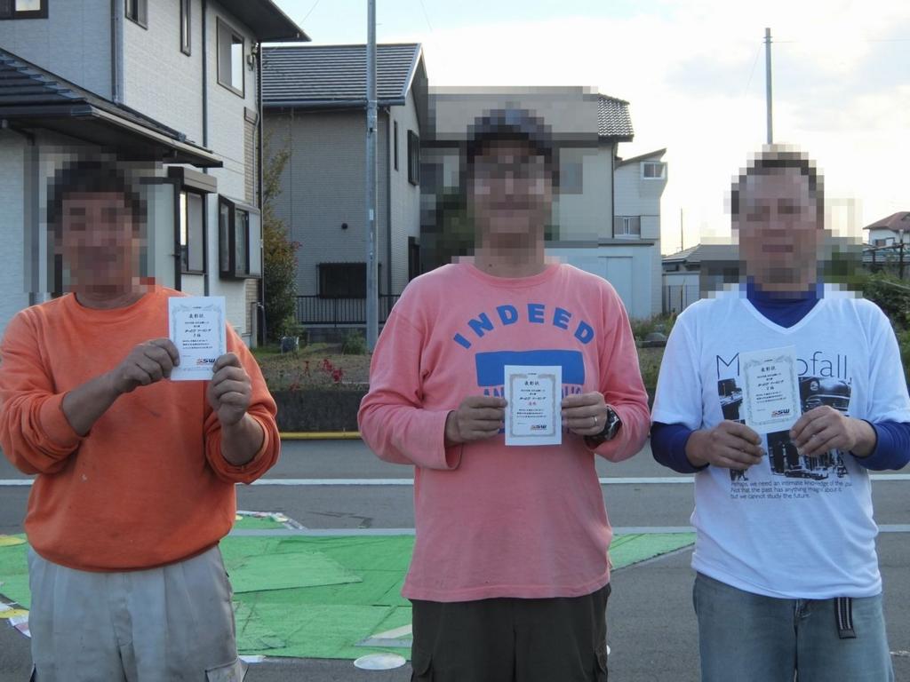 f:id:suruga_speedway:20161017200246j:plain