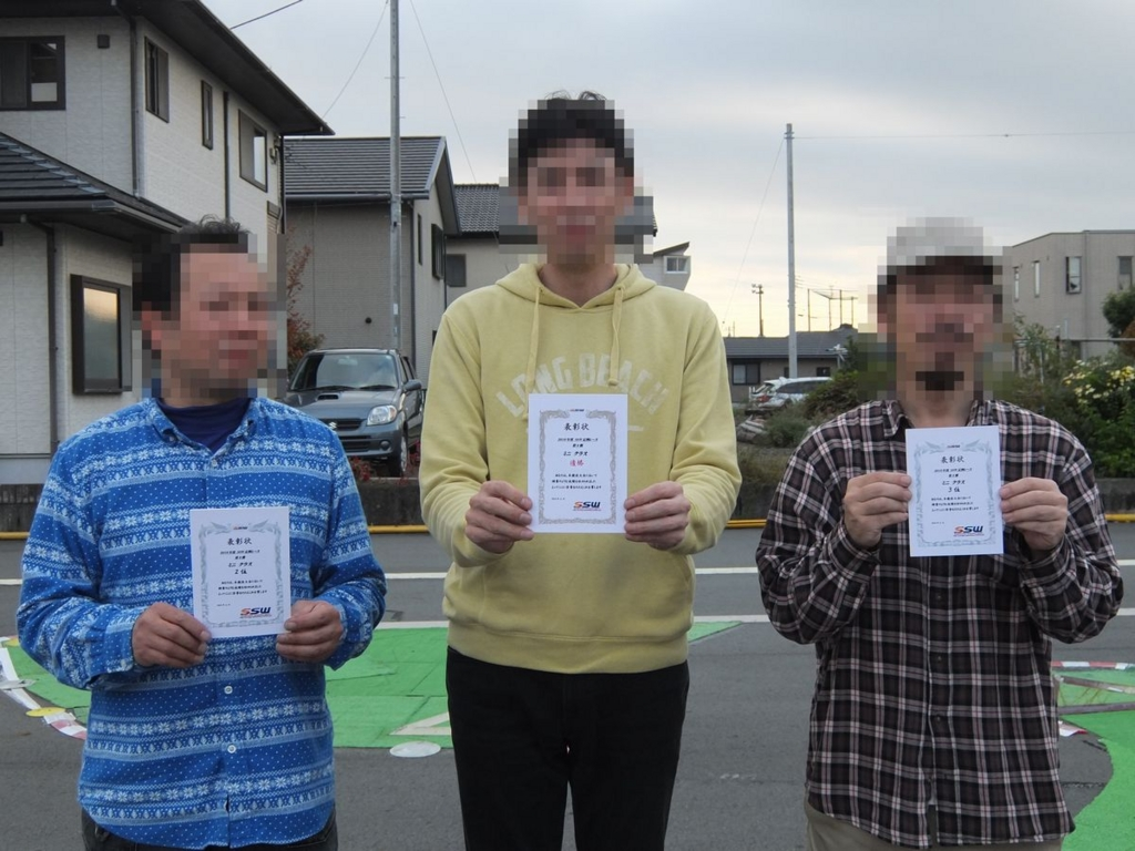 f:id:suruga_speedway:20161115231217j:plain
