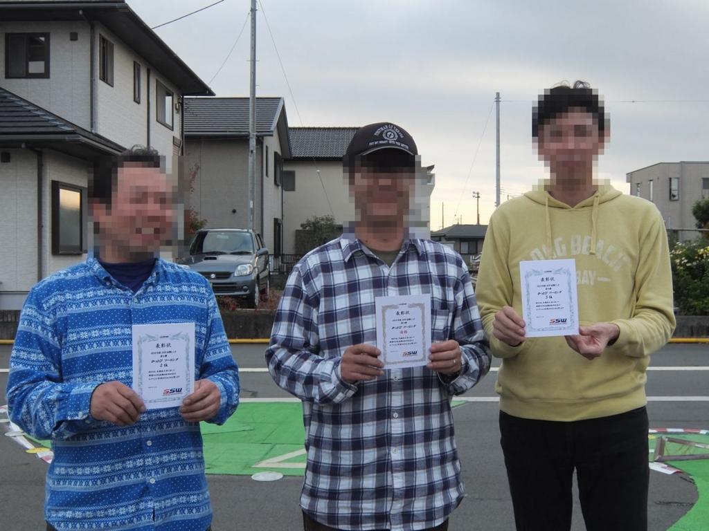 f:id:suruga_speedway:20161115231336j:plain