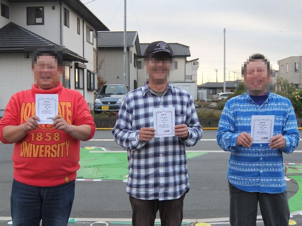 f:id:suruga_speedway:20161115231449j:plain