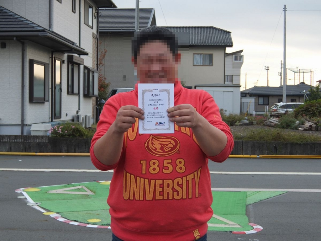 f:id:suruga_speedway:20161115231537j:plain