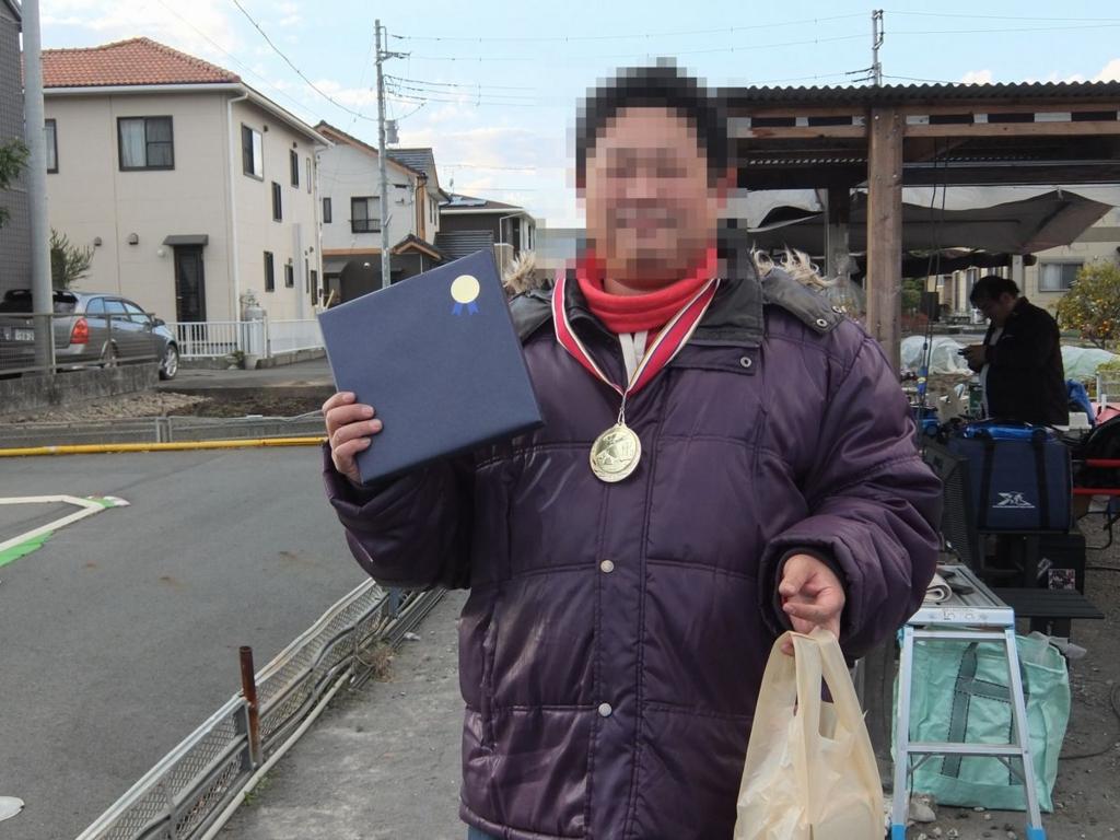 f:id:suruga_speedway:20161212233004j:plain
