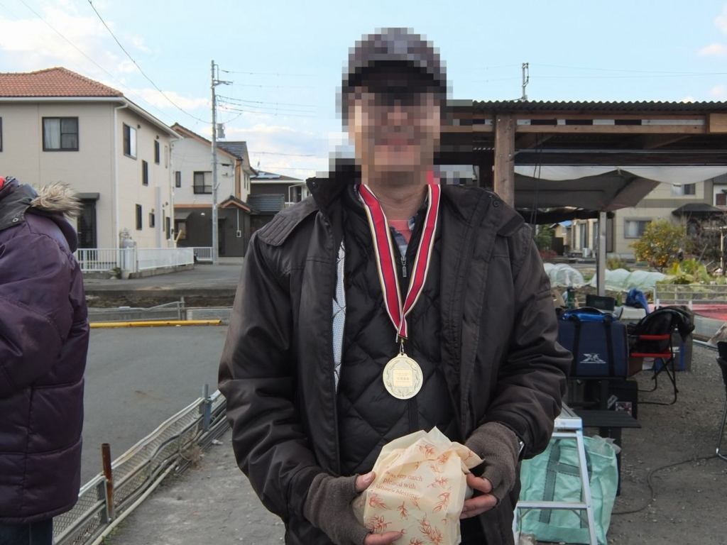 f:id:suruga_speedway:20161212233458j:plain