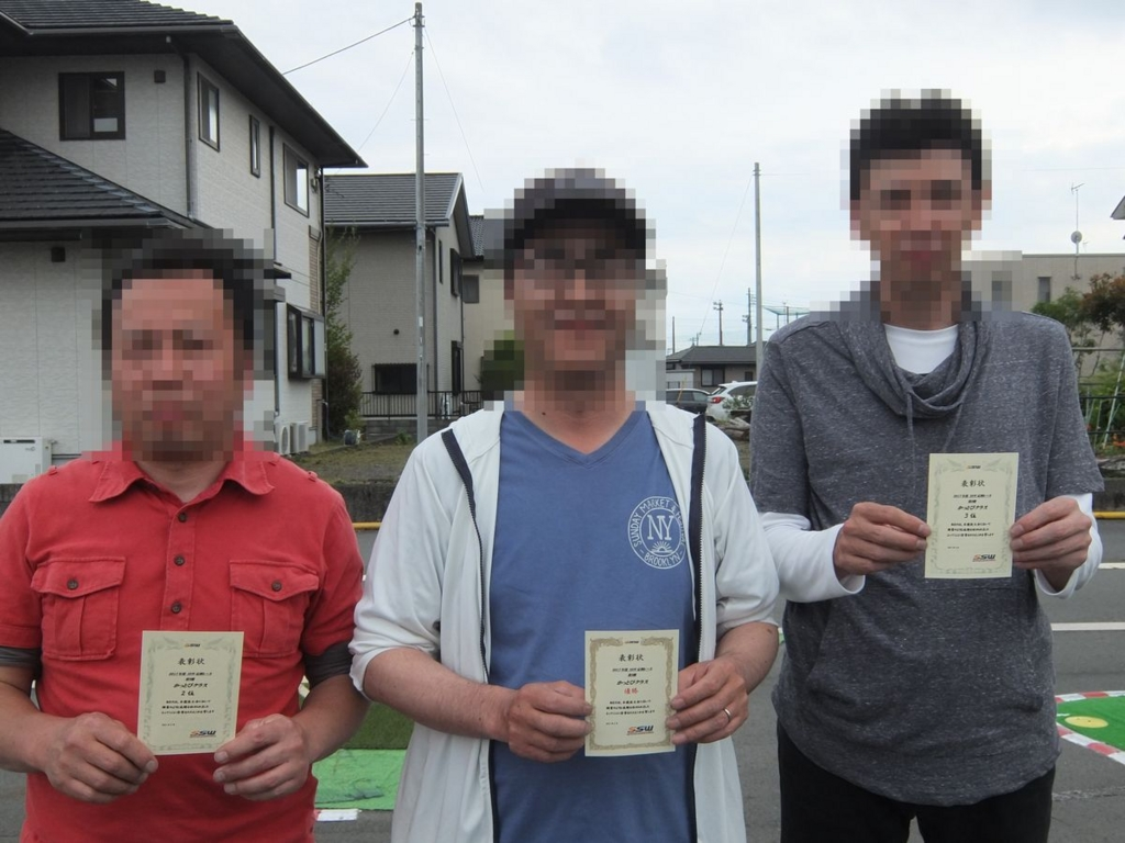 f:id:suruga_speedway:20170516212507j:plain