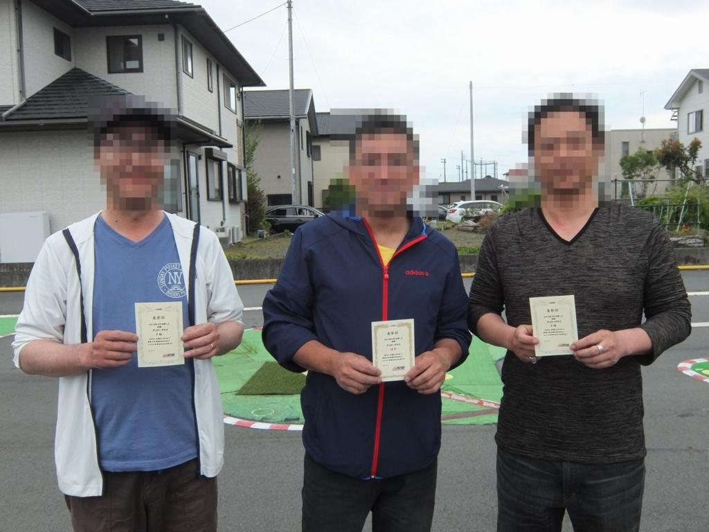 f:id:suruga_speedway:20170516213744j:plain