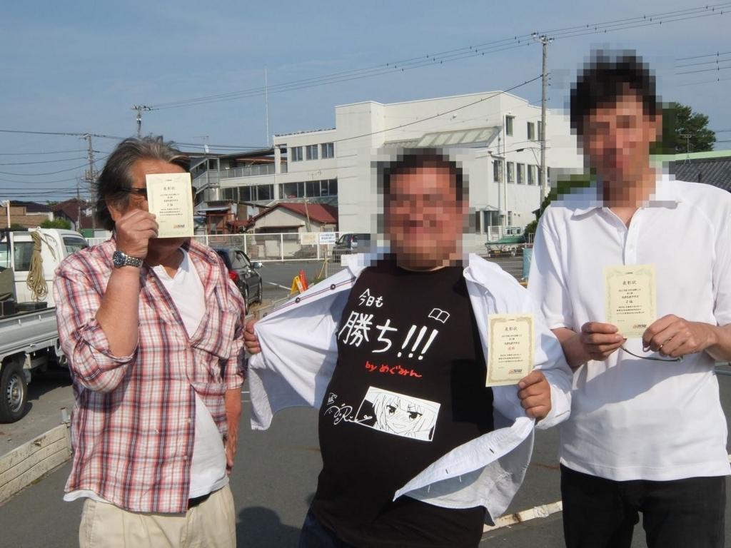 f:id:suruga_speedway:20170612195522j:plain