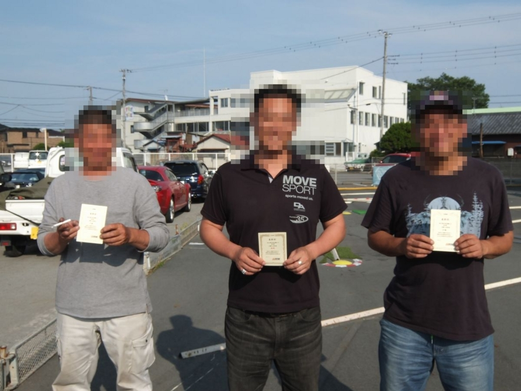 f:id:suruga_speedway:20170612201123j:plain