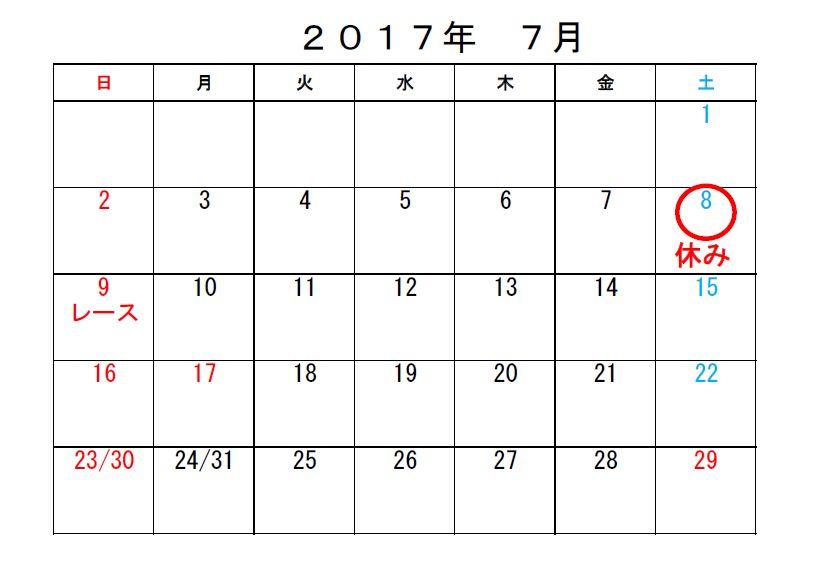 f:id:suruga_speedway:20170705100446j:plain