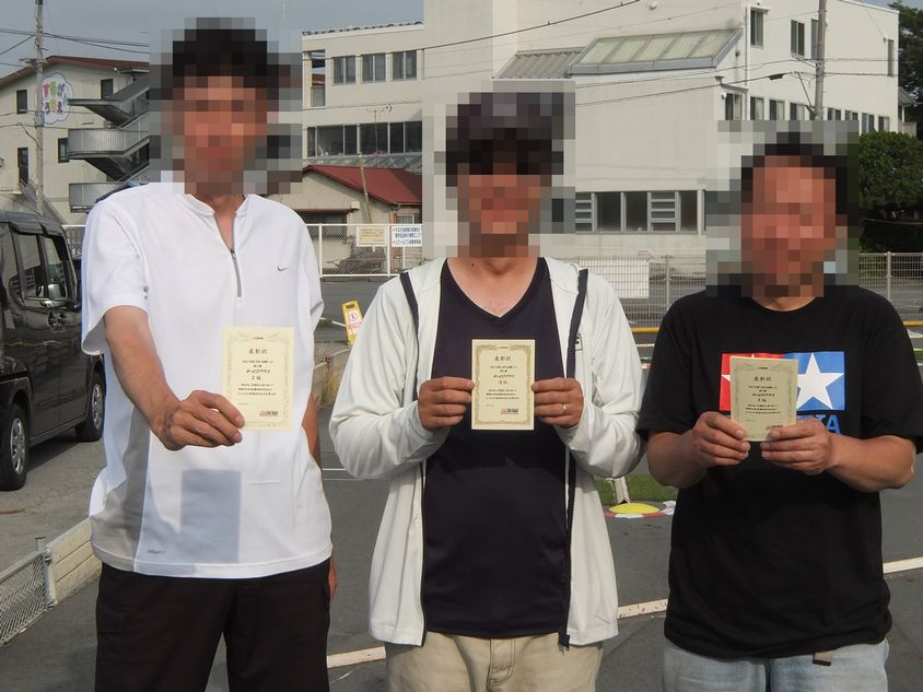 f:id:suruga_speedway:20170710220643j:plain