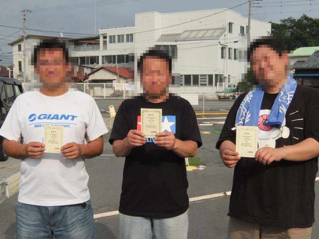 f:id:suruga_speedway:20170710220956j:plain