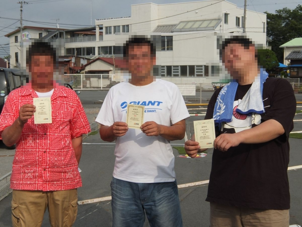 f:id:suruga_speedway:20170710221350j:plain