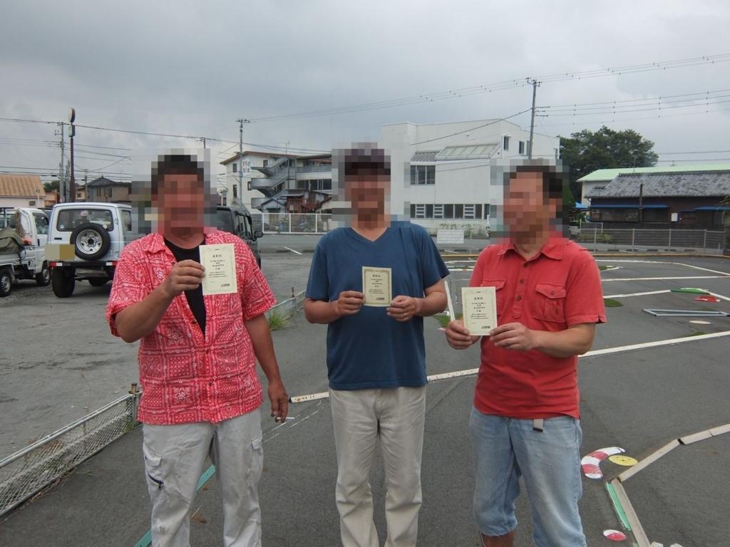 f:id:suruga_speedway:20170814140858j:plain