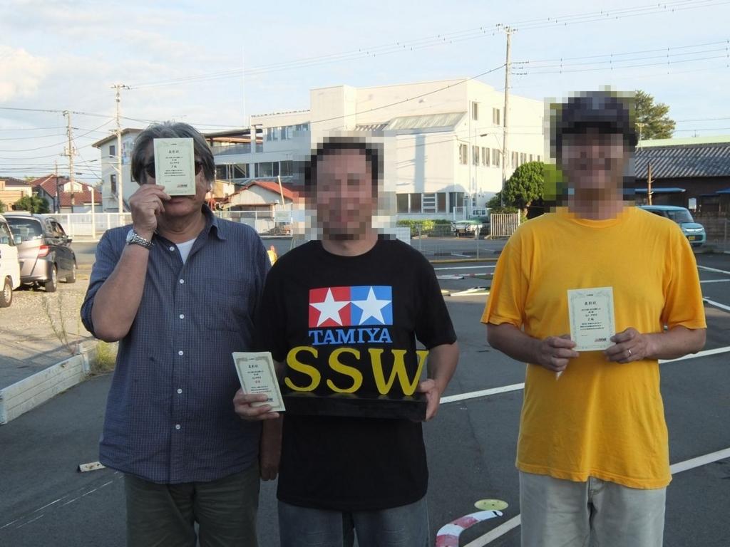f:id:suruga_speedway:20171010105256j:plain