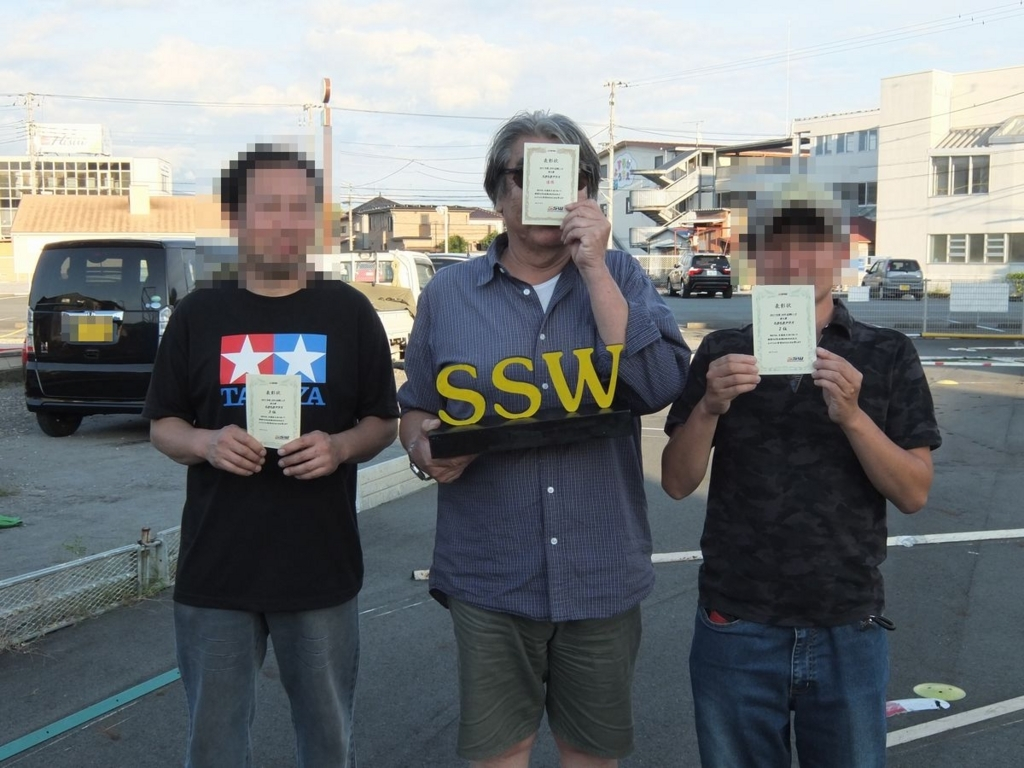f:id:suruga_speedway:20171010105625j:plain