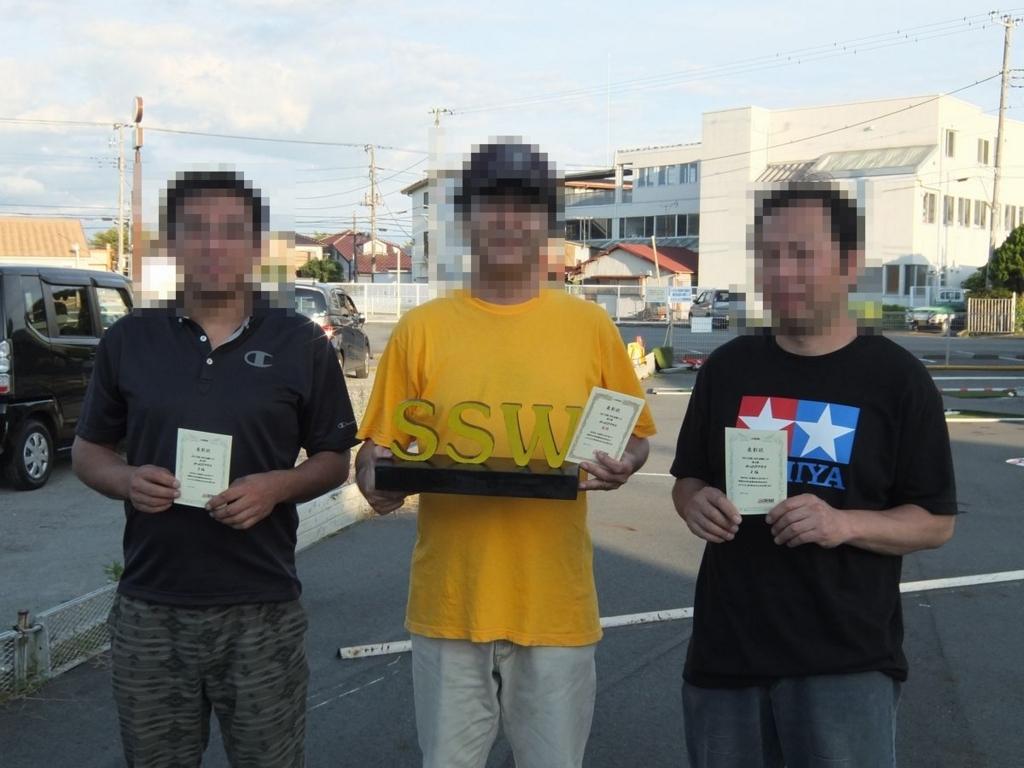 f:id:suruga_speedway:20171010110943j:plain