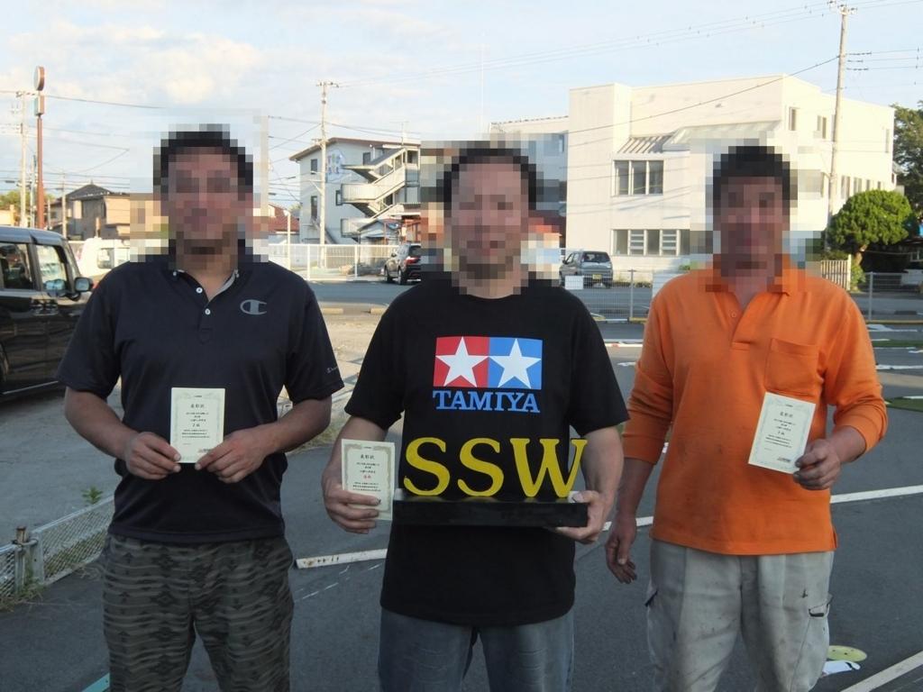 f:id:suruga_speedway:20171010112621j:plain
