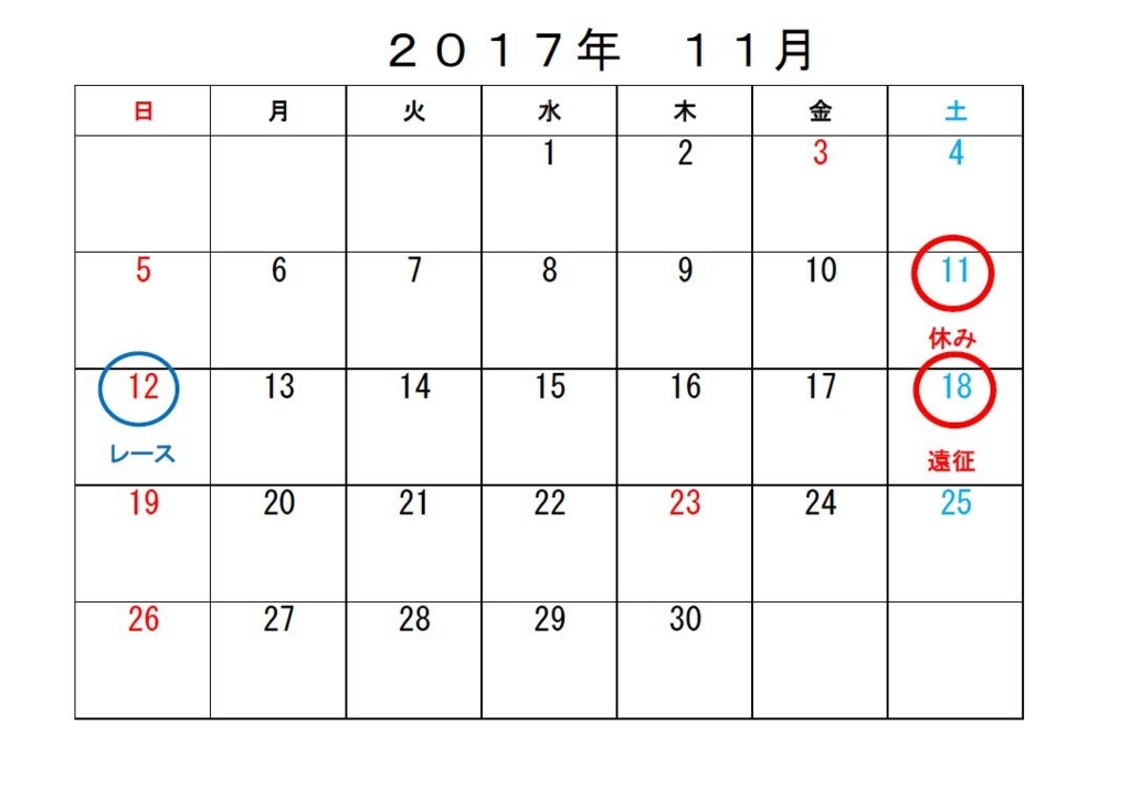 f:id:suruga_speedway:20171107204528j:plain