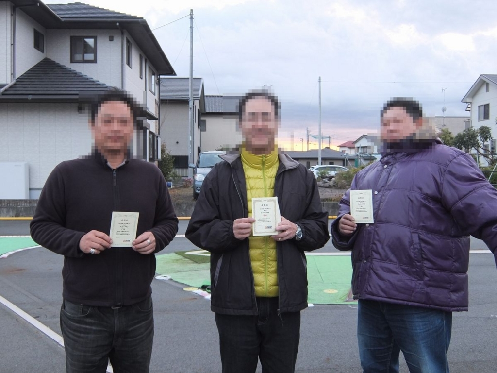 f:id:suruga_speedway:20171115233019j:plain