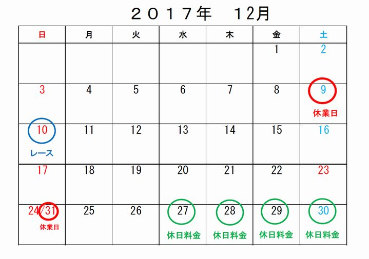 f:id:suruga_speedway:20171204150415j:plain