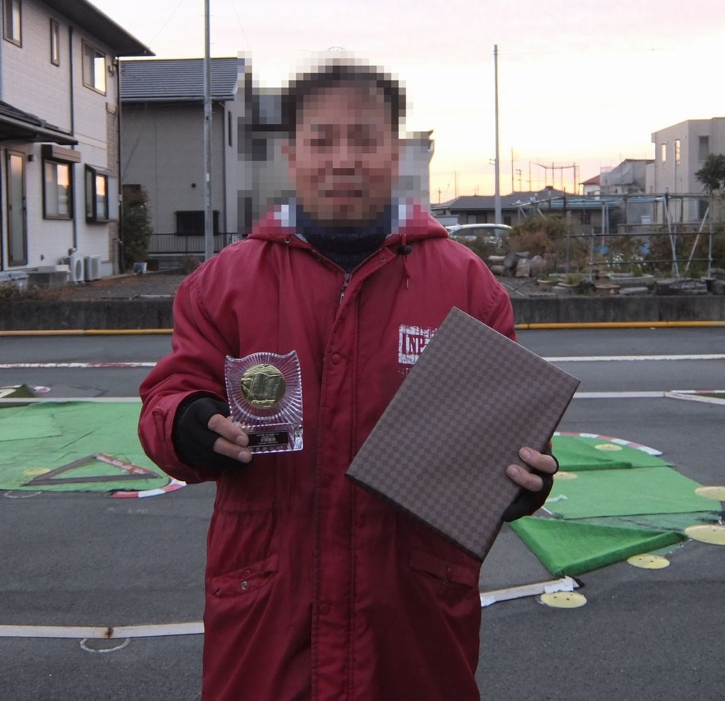 f:id:suruga_speedway:20171211003545j:plain