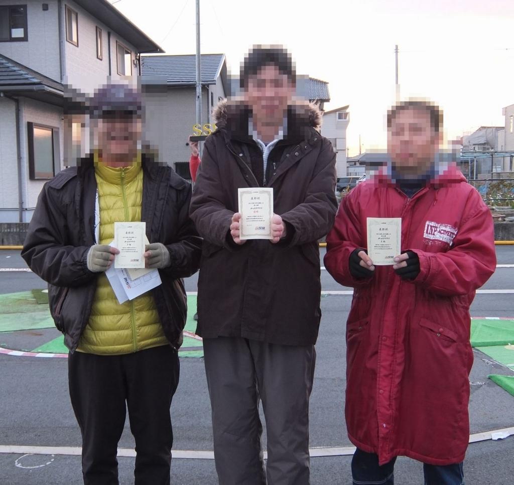 f:id:suruga_speedway:20171211003612j:plain