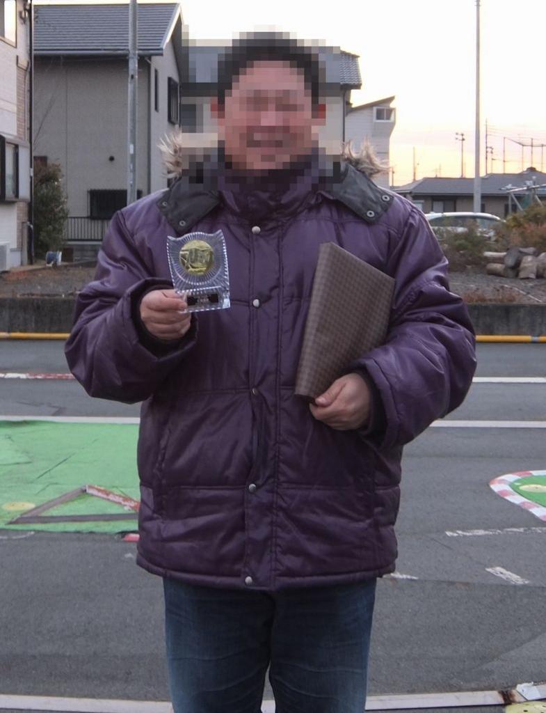 f:id:suruga_speedway:20171211003746j:plain