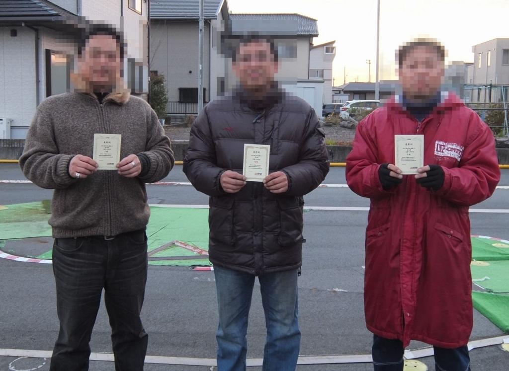 f:id:suruga_speedway:20171211003800j:plain