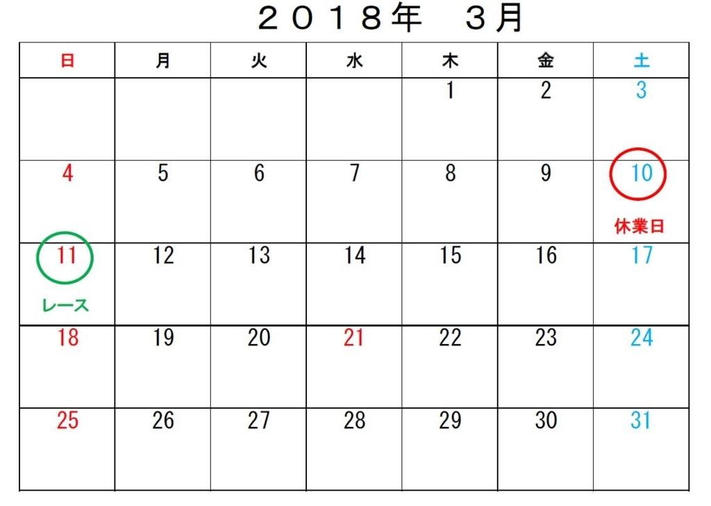f:id:suruga_speedway:20180219101542j:plain