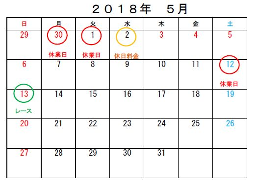 f:id:suruga_speedway:20180420113749j:plain
