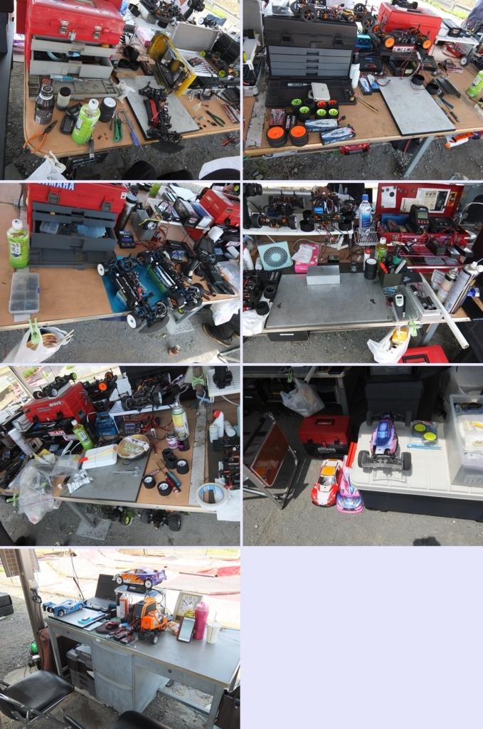 f:id:suruga_speedway:20180617132054j:plain