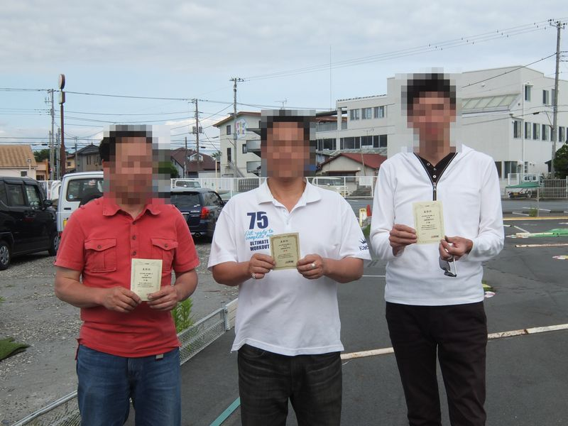 f:id:suruga_speedway:20180622231554j:plain