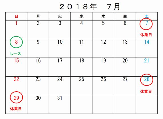 f:id:suruga_speedway:20180702090635j:plain