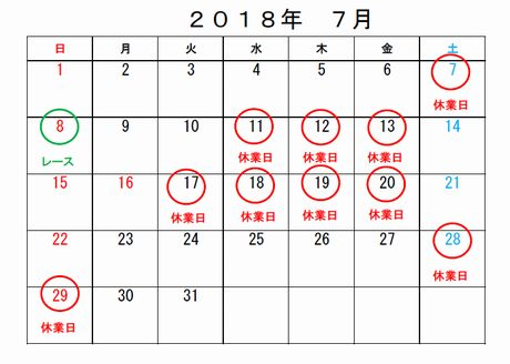 f:id:suruga_speedway:20180709091351j:plain