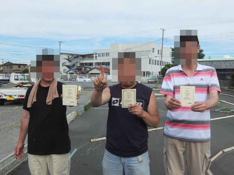 f:id:suruga_speedway:20180710184310j:plain