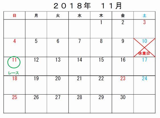 f:id:suruga_speedway:20181102235540j:plain