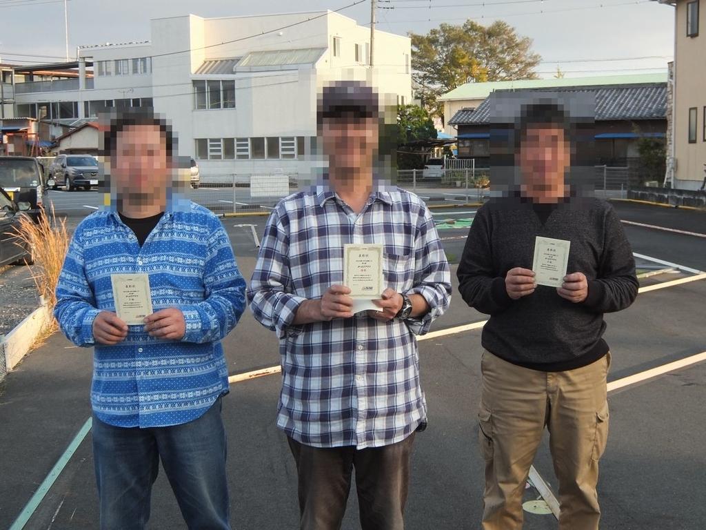 f:id:suruga_speedway:20181124104047j:plain