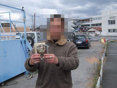 f:id:suruga_speedway:20181215002307j:plain